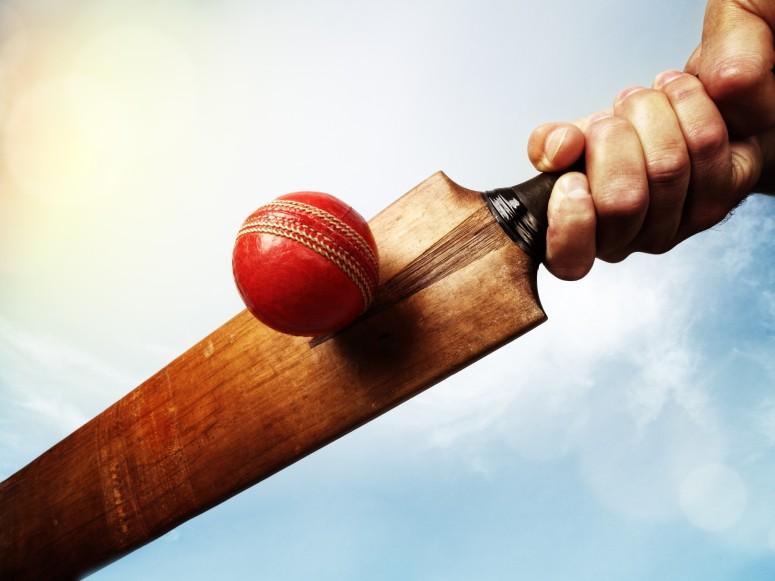 cricket_ball